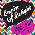 Empire of Delight
