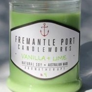 Fremantle Port Candleworks03