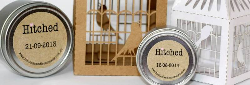 Hitched Candle Company01
