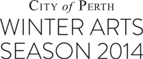 City of Perth Winter Arts Season 2014